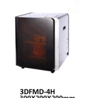 3D Printer 3DFMD_4H