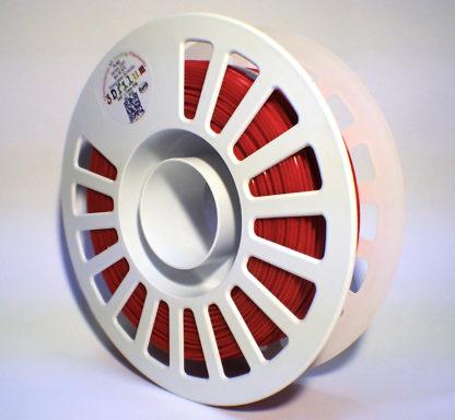 Filamento 3D in PLA Quantum 3Dfilum