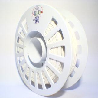 0.5_PLAtech_WHITE